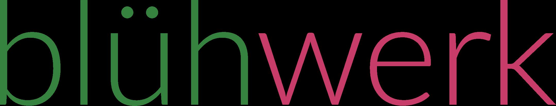 Logo_bluehwerk